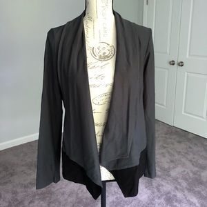 Eileen Fisher Cardigan NWT Size PL